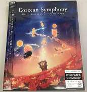 Eorzean Symphony:FINAL FANTASY 14|スクウェア・エニックス