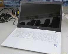 LAVIE Note Standard NS300/MAW|NEC