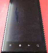 AQUOS PHONE|SHARP
