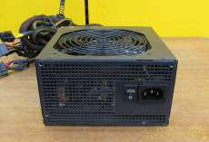 PC用電源 TruePower New|ANTEC