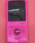 ウォークマン Sシリーズ 8GB SONY