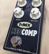 [生産終了品]NEOCOMP|T-REX