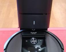 ロボット掃除機|IROBOT
