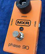 PHESE 90|MXR