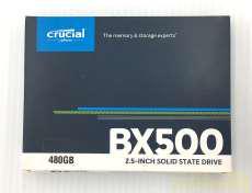 SSD251GB-500GB|Crucial