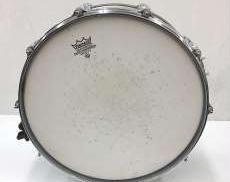 練習ドラムセット|TAMA