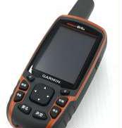 トレッキング用GPS・アクセサリー GARMIN