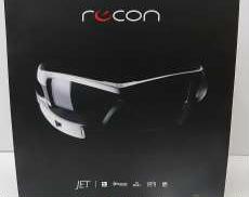 ウェアラブル端末アクセサリー関連|RECON