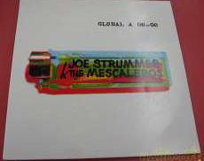 洋楽 HELLCAT RECORDS