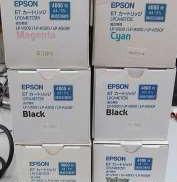 A4対応プリンター|EPSON