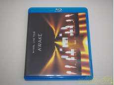 "LIVE TOUR ""AWAKE"" at 日本武道館 "