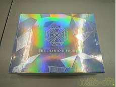 ももいろクローバーZ 10th Anniversary Th KING RECORD
