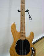 Sterling by Music Man Ray34|STERLING