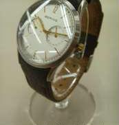 北欧デンマークのスタイリッシュなデザインの腕時計|BERING
