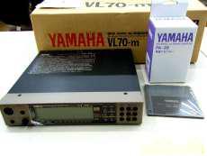 YAMAHA VL70-m|YAMAHA