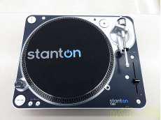 T.80|STANTON