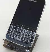 フルフェイス Blackberry JAM