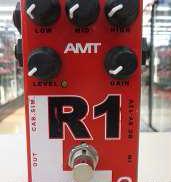 R-1|AMT ELECTRONICS