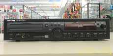 CD-RW700 TASCAM