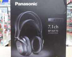 RP-WF70|PANASONIC