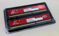 TPRD38G 1600HC11BK 8GB×2|ELITE
