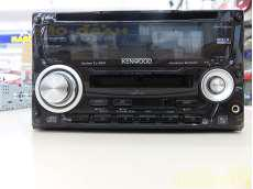 DPX-55MD|KENWOOD
