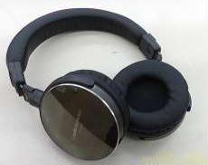 ATH-ES750|AUDIO-TECHNICA