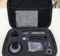 デジタル顕微鏡 3R