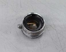 Lマウント用レンズ|FUJINON