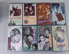 美空ひばり VHS 63本SET|美空ひばり