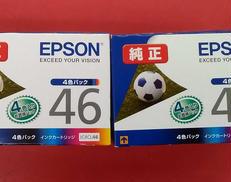 インク|EPSON