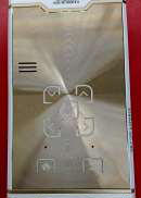 ポケットプロジェクター|DLP
