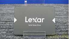 SSD121GB-250GB|LEXAR