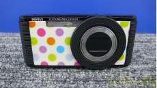 【1600万画素】デジタルカメラ|PENTAX