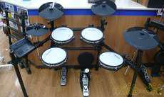 PLAYTECH電子ドラム|PLAYTECH
