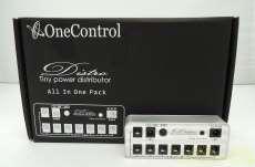 その他エフェクター|ONE CONTROL