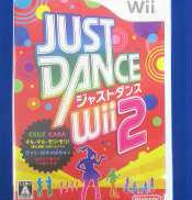 Wiiソフト|Ubisoft