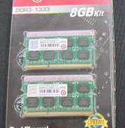 DDR3-1866/PC3-14900|TRANSCEND