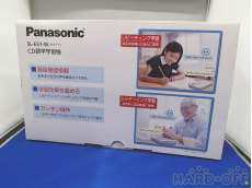 翻訳機 PANASONIC