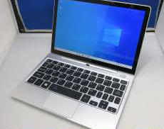 モバイルパソコン|GPD