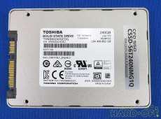 SSD121GB-250GB CFD販売
