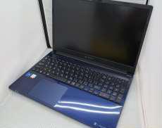 第11世代Core i7搭載|TOSHIBA