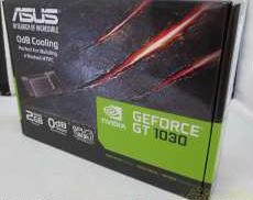 ASUS GeForce GT1030 2GB|ASUS