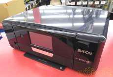 複合機 EPSON