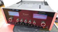 McIntosh インテグレーテッドアンプ MA6900 MCINTOSH