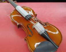 お子様の練習用に!バイオリン|RUDOLF FIEDLER