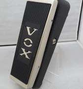 よみがえる伝統の名機|VOX