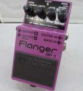 Flanger|BOSS