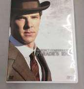 海外ドラマ DVD-BOX|エスピーオー