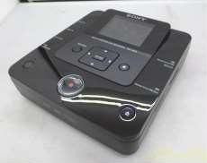 DVDライター SONY